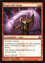 Hypervolt Grasp image