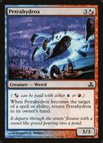 Petrahydrox image
