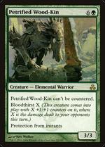 Petrified Wood-Kin image