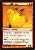 Skarrgan Firebird image