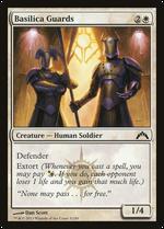 Basilica Guards image