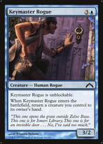 Keymaster Rogue image