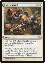 Knight Watch image