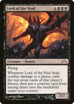 Lord of the Void image