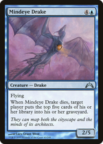 Mindeye Drake image