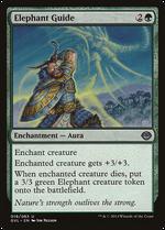 Elephant Guide image