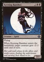 Keening Banshee image