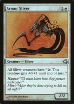 Armor Sliver image