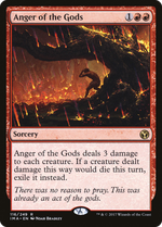 Anger of the Gods image