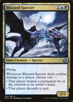 Blizzard Specter image