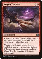 Dragon Tempest image