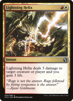 Lightning Helix image