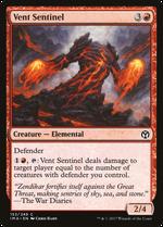 Vent Sentinel image