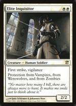 Elite Inquisitor image