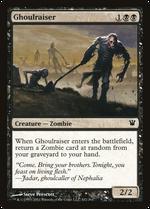 Ghoulraiser image