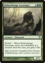 Hollowhenge Scavenger image