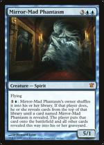 Mirror-Mad Phantasm image