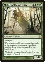 Moldgraf Monstrosity image