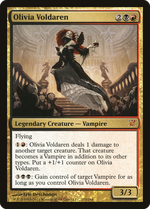 Olivia Voldaren image