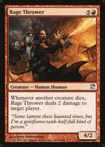 Rage Thrower image