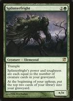 Splinterfright image