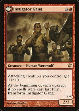 Wildblood Pack image