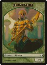 Centaur Token image