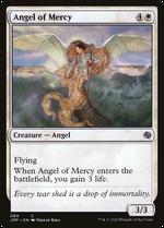 Angel of Mercy image