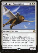 Archon of Redemption image