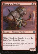 Bloodrage Brawler image