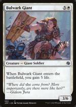 Bulwark Giant image