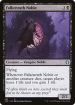 Falkenrath Noble image