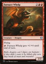 Furnace Whelp image