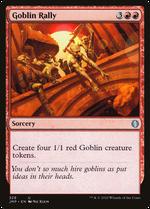 Goblin Rally image