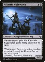 Kalastria Nightwatch image