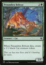 Penumbra Bobcat image