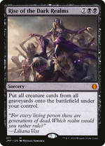 Rise of the Dark Realms image