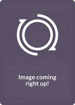 Chandra's Revolution image