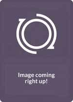 Glint-Sleeve Siphoner image