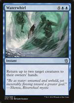 Waterwhirl image