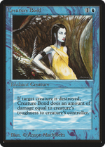 Creature Bond image