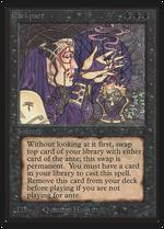 Darkpact image