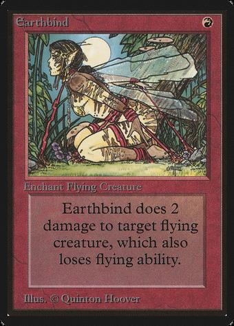 Earthbind image