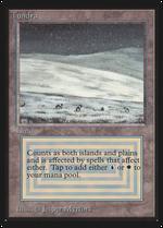 Tundra image