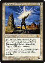 Beacon of Destiny image