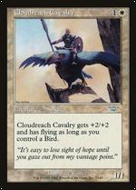 Cloudreach Cavalry image