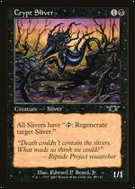 Crypt Sliver image