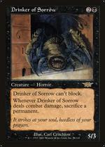 Drinker of Sorrow image