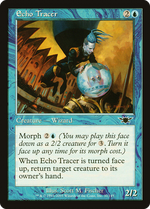 Echo Tracer image