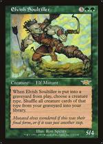 Elvish Soultiller image